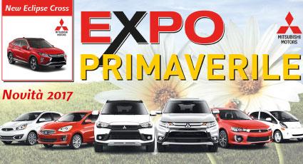 Expo Primaverile